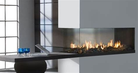 sehen sie durch kamin entwürfe referenzen bioethanolkamine ohne rauch