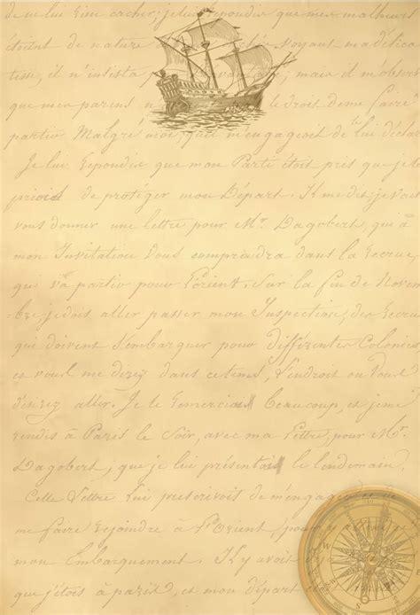 The Paper letter paper ldr13