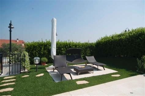 progettazione giardini green roma