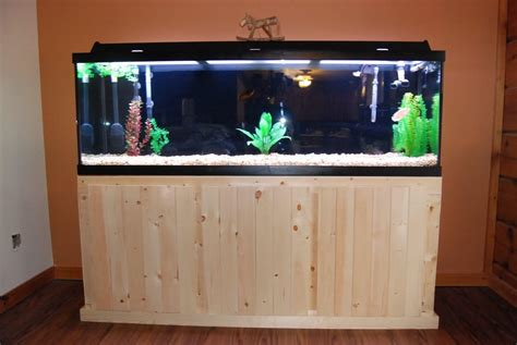 design aquarium stand building a custom aquarium stand aquarium design ideas