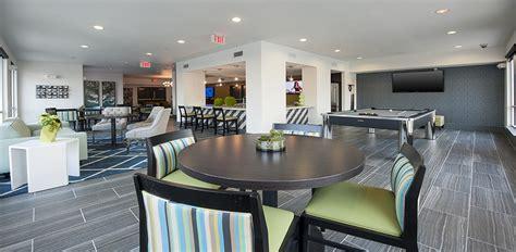 interior design dallas tx top multifamily interior design features hpa design