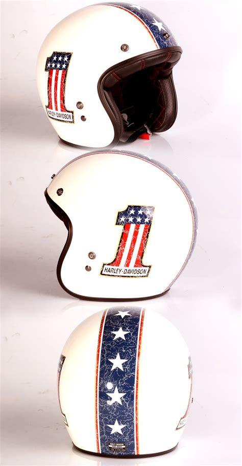 Helm Retro Type Maroon 3773 best vintage style helmets images on motorcycle helmets custom helmets and