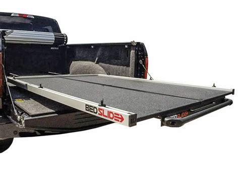 truck bed slides truck bed cargo slides bedslide gorilla html autos weblog bedslide s truck bed cargo slide cargo slide