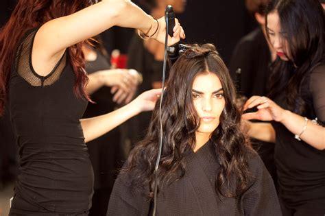 pageant curls hair cruellers versus curling iron target trends wavy hair oh so glam