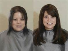 women hair loss before and after provillus natural hair woman hair natural and hair growth treatment on pinterest