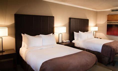 2 bedroom suites ottawa h 244 tels 224 gatineau doubletree gatineau ottawa