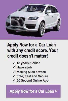 in house car loan in house car financing freedom auto financing
