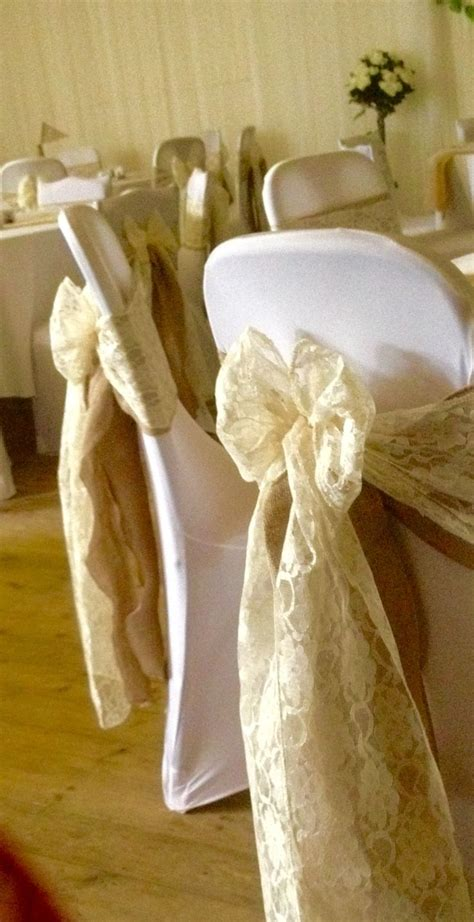 8 best chair covers images on pinterest chair covers