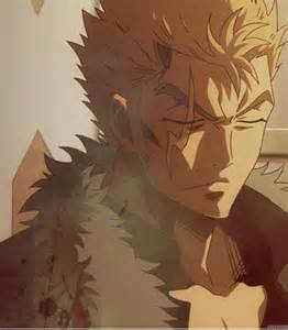 laxus tattoo 267 best laxus dreyar x3 images on