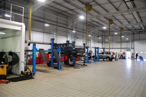 jct design and build contract sum toyota leicester hp