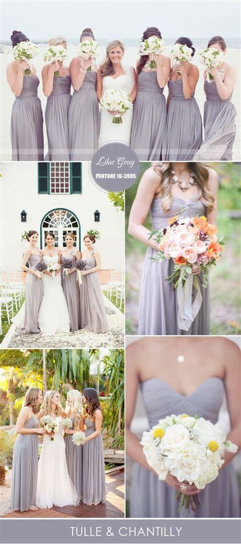 best 25 march wedding colors ideas on rustic wedding attire rustic wedding