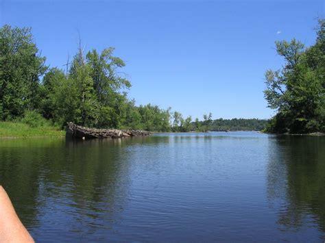 duck boat tours ottawa ottawa river ottawa private yacht rentals ottawa private