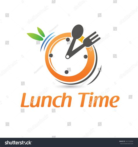 what time is lunch 28 what time is lunch lunchtime lt khowsuey twitter