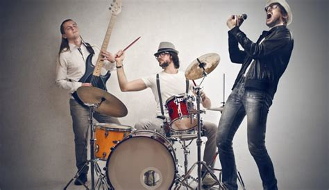best cover band hire wedding bands local cover bands in west from