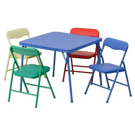 Toddler Folding Table And Chairs Babies R Us Folding Table And Chairs 28 Images Small Table And Chairs For Toddlers