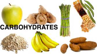 Examples of carbohydrates 2016world of examples world of examples