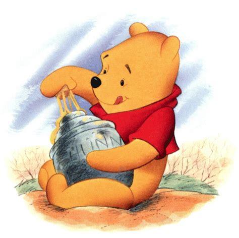 Honey Hunny The Pooh Iphone All Hp imagens imagens animadas para celular gratis bed mattress sale