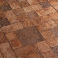 tuscan style flooring tuscan style dupont floor tuscan style pinterest