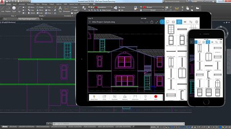 autocad add view layout autocad for mac windows cad software autodesk