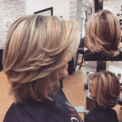 bob hairstyles in zambia flattering hair styles for women over 50 20 short hair