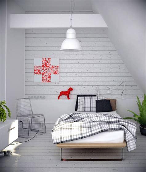 schlafzimmerwand baldachin 52 tolle vorschl 228 ge f 252 r schlafzimmer in grau