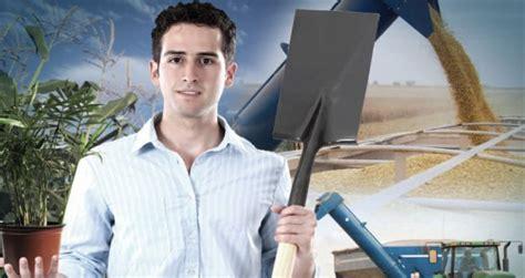 cuanto gana un ingeniero en robotica dinero sueldo salario cuanto gana un ingeniero agr 243 nomo dinero sueldo salario