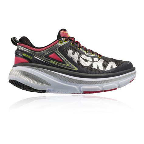 ff9 running shoes hoka shoes womens 28 images hoka constant s running