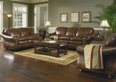 best living room colors best living room paint colors options living room design
