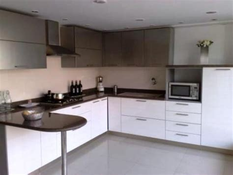 Small Kitchen Design Photos Small L Shaped Kitchen With Island Cookwithalocal Home