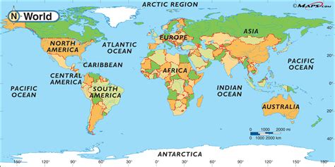 global map with country name lesson plan latitude and longitude grades 3 5