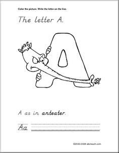 printable d nealian alphabet flash cards cursive letters practice cards and flashcards dn style