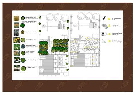 Interior Design Programs Free 30 gorgeous garden light quotes izvipi com