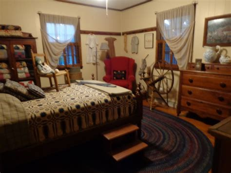 primitive bedroom decorating ideas information about rate my space questions for hgtv hgtv