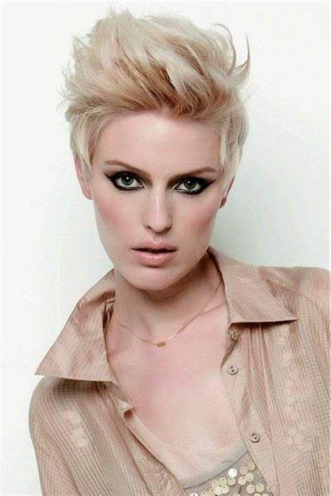 13 cool pixie hairstyles pixie cut 2015 13 cool pixie hairstyles pixie cut 2015