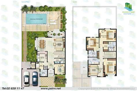 aulani 1 bedroom villa floor plan 100 aulani 1 bedroom villa floor plan aulani a