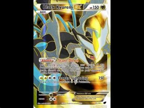 How To Use Itunes Gift Card For Pokemon Go - fake pokemon cards ex full arts lv x youtube