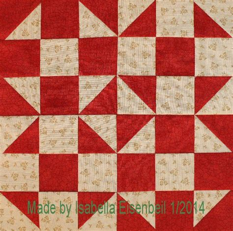Shoofly Quilt by 92 Best Shoofly Quilt Gallery Images On Shoo