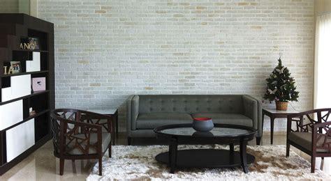Decoration Mur Interieur Salon 2471 by Decoration Mur Interieur Salon Decoration Maison Peinture