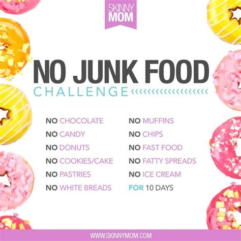 how many peremptory challenges are allowed 25 best ideas about junk food challenge on
