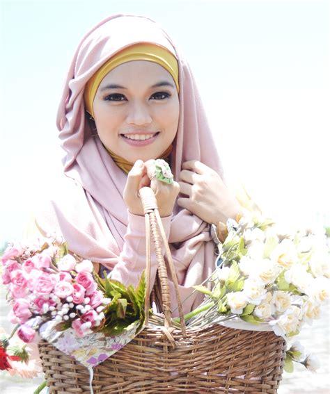 Abaya Bordir hijabers community bandung atribut bordir sekolah aceh