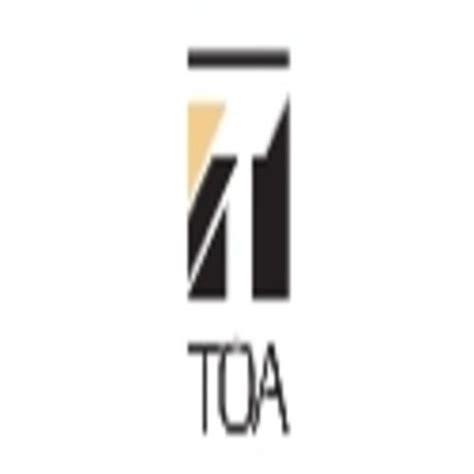 Mixer Pre Lifier Toa toa m 900mk2 8 channel mixer pre lifier 900 series