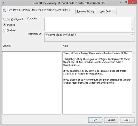 file format error video error file extension not valid thumbs db folder import