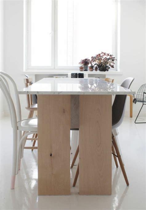 tolle gartenmöbel ein faszinierendes esszimmer einrichten 66 ideen