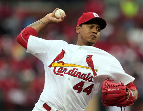 bird bytes the blurry future of carlos martinez st