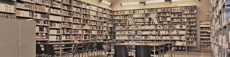 biblioteca petrarca pavia informazioni e contatti sistema bibliotecario comune
