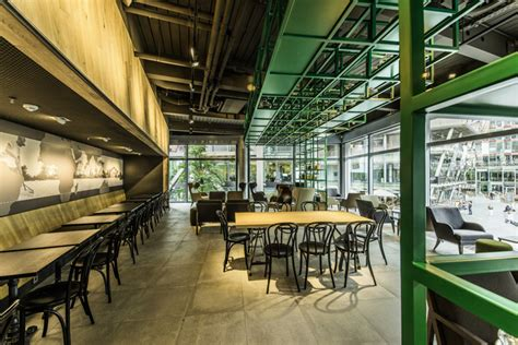 home design stores in berlin starbucks store at sony center potsdammer platz berlin