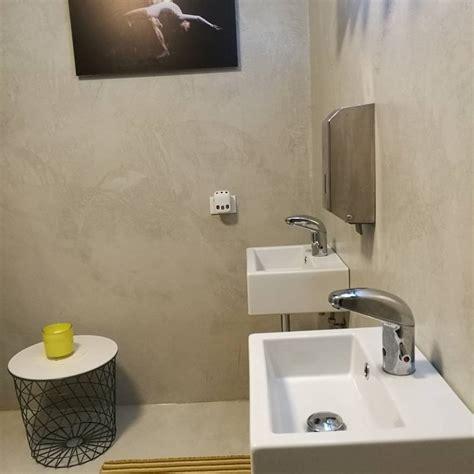bagni in resina rivestimenti bagno resina andreoletti pavimenti resina