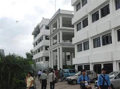 Mba Colleges In Salt Lake Kolkata by Techno India Salt Lake Kolkata Images Photos