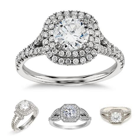 the right diamonds at the right price studs