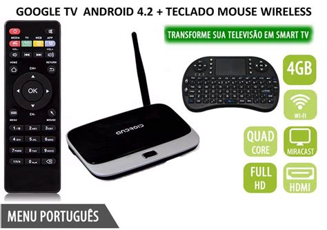 android tv box review unboxing e review smart tv box android tv mxq lg sansung led
